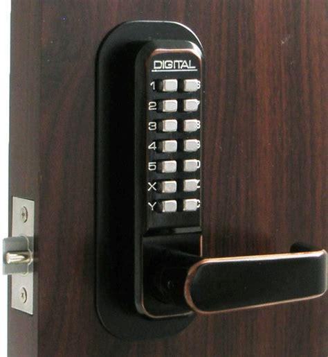 outdoor keyless gate locks abqbrewdashcom