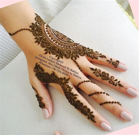 cool henna tattoo designs 25 best ideas about cool henna on hena