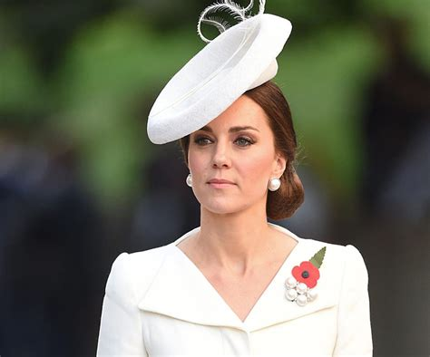 duchess of cambridge sad catherine duchess of cambridge is unfit for this
