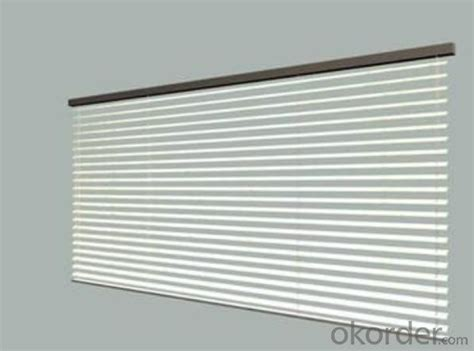 Motorized Vertical Blinds Buy High Quality Motorized Vertical Blinds Price Size