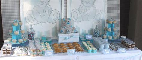 karas party ideas teddy bear tea party planning ideas supplies idea cake decorations