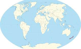 Where Is New Zealand On A World Map by Original File Svg File Nominally 3 188 215 1 948 Pixels