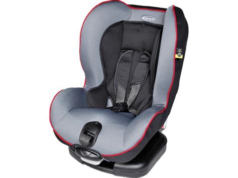 child car seat reviews graco coast child car seat review which