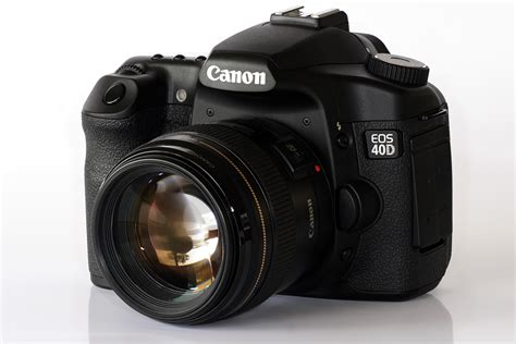 canon 40d canon eos 40d wikiwand