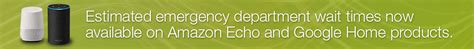 Edmonton Detox Ahs by Home Alberta Health Services