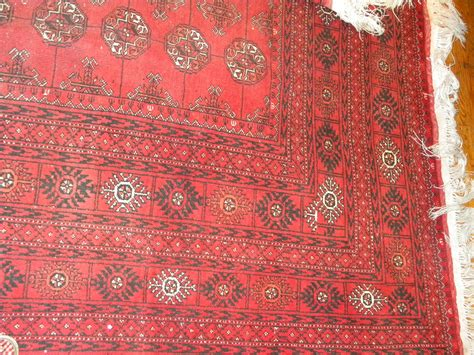 big black rug and black rug collectors weekly
