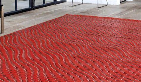 tappeto riscaldante elettrico belleri tappeti