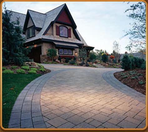 driveway design on hill landscaping paving stone driveway palo alto california ca