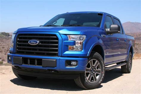 heavy duty truckware bumpers and accessories for ford buckstop heavy duty winch bumpers for dodge ford chevy gm