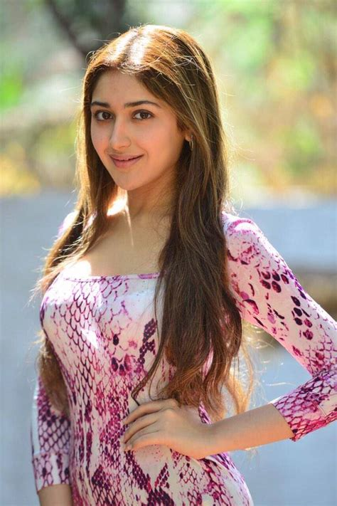 south indian actress born in 1997 sayesha saigal south actress latest hot photos glamsham