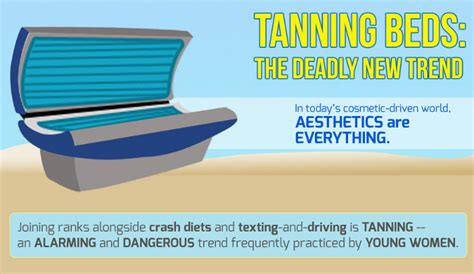 benefits of tanning beds pros and cons of tanning beds hrfnd