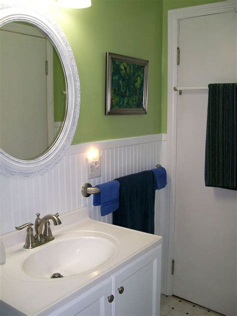 bathroom redos bathroom redo hometalk