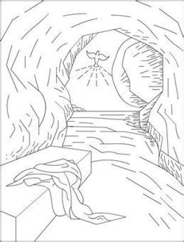 catholic coloring pages for easter holy week in resources for catholic faith education
