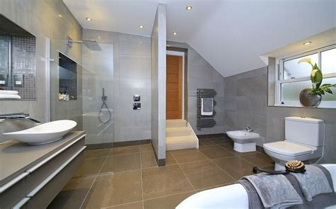 bathroom showrooms bedfordshire tips to help you prepare your walls for tiling