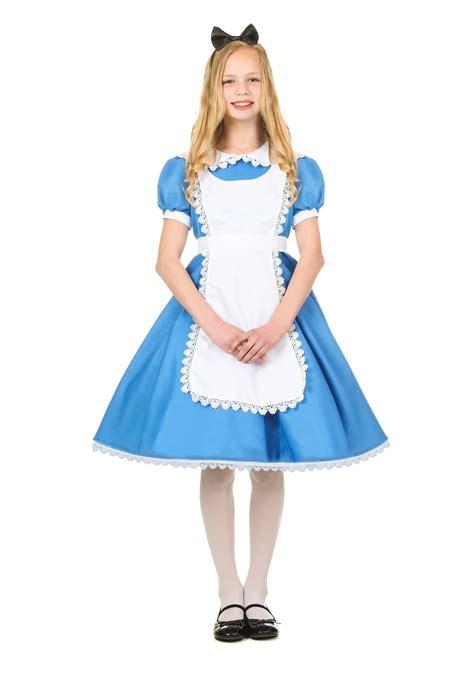 Alice In Wonderland Costume Alice In Wonderland Costumes | alice in wonderland costumes festival collections