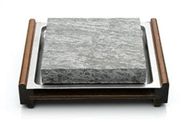 pietre per cucinare pietra ollare attrezzi per cucina pietra ollare cucina