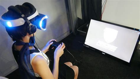 Vr Pc vr that are worth on the playstation vr sony playstation vr vr glass
