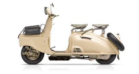 history  peugeot  wheelers bicycles scooters