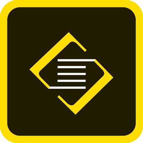 design a logo with adobe spark simple web pages with adobe spark pages agent evolutions