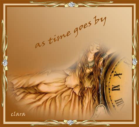 eveline joyce testo il tempo narrativo