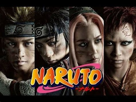 film naruto 2017 naruto shippuden new movie 2017 full trailer official