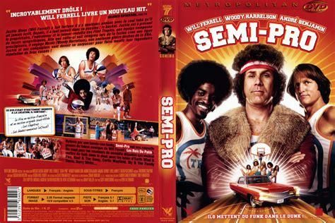 film semi colossal jaquette dvd de semi pro v2 cin 233 ma passion