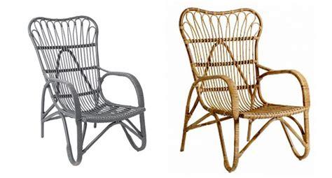 Keranjang Rotan Pastel interieur inspiratie rotan stoelen stijlvol styling woonblog