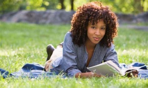 read black black reading