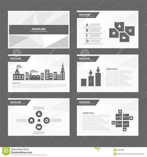 powerpoint template size what is powerpoint template size images powerpoint