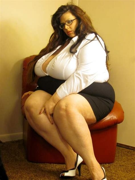 bbw pinteres 234 best images about bbw on pinterest sexy posts and