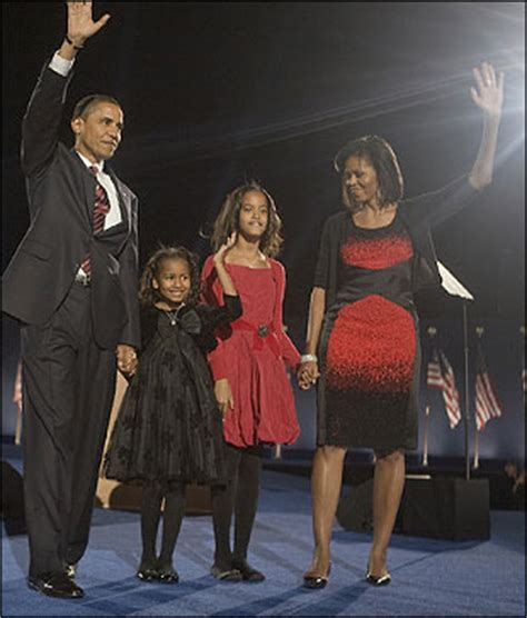 barack obama family life biography president barack obama wins election