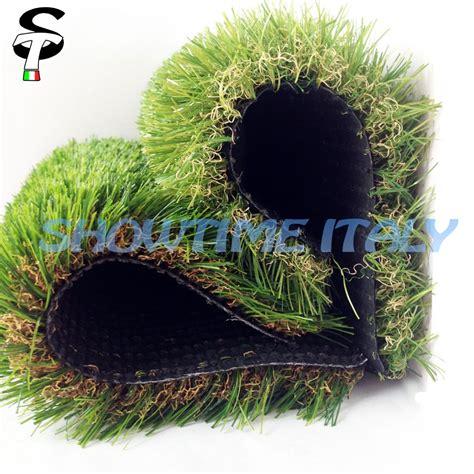 tappeto sintetico per esterni prato sintetico 20 mm calpestabile finta erba tappeto