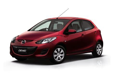 mazda demio 2012 mazda demio 13c v smart edition conceptcarz com