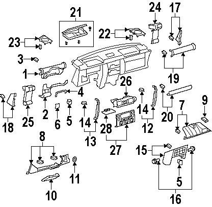 transmission control 2010 toyota tundra spare parts catalogs toyota pure fj cruiser accessories parts and accessories for your toyota fj cruiser