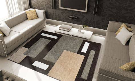 Home Dynamix Home Dynamix Area Rugs Sumatra Rug 9377b 514 Brown
