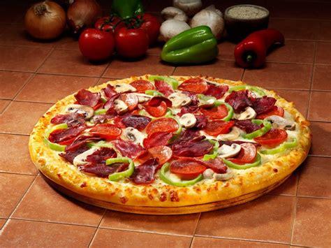 domino pizza kalori karışık pizza tarifi kadın sitesi moda tesett 252 r