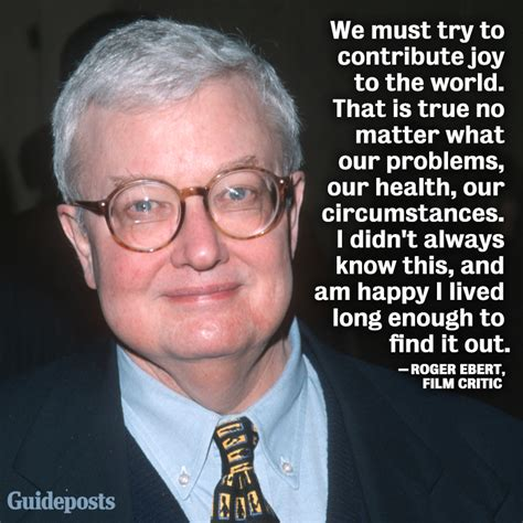 s day review ebert roger ebert quotes on image quotes at relatably