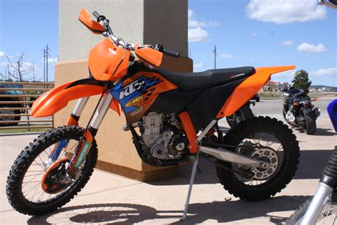 Ktm Bike For Sale Image Gallery 2009 Ktm Motorcycles