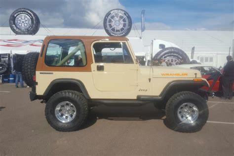 jeep wrangler 1990 1990 jeep wrangler 202216