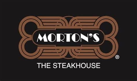 morton s steak house morton s the steakhouse landry s select club loyalogy