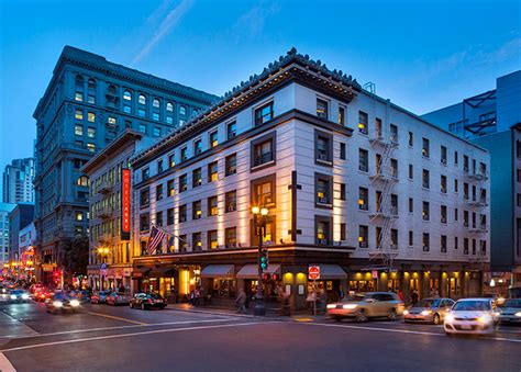 hotel san francisco trendy boutique hotel in downtown san francisco save up