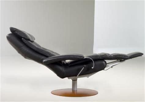 poltrone relax moderne poltrona reclinabile tecno berto salotti