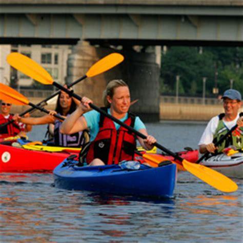 swan boats penn s landing quot paddle penn s landing quot returns with kayaks and swan boats