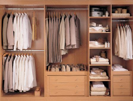 inside wardrobe designs for bedroom best 25 bedroom wardrobe ideas on pinterest wardrobe