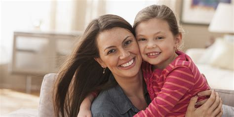 mother daughter how to be a better mother to your daughter huffpost