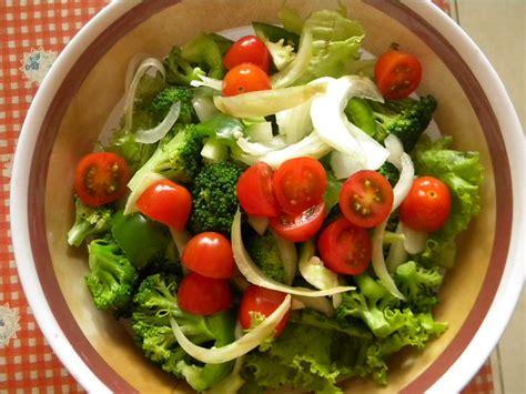 asked     vegetarian  vegan  reduce  carbon footprint