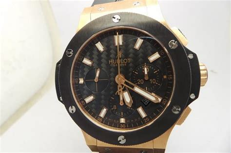 Jual Hublot Evolution Clone gold susan reviews on replica watches