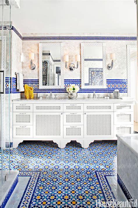 moroccan tile bathroom lovely moroccan tiles bathroom 25 on home design colours ideas with moroccan tiles