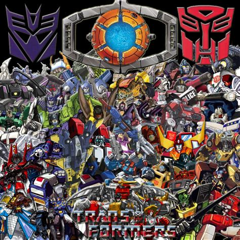 Bumble Bee Wall Stickers transformers wallpaper by bobo1806able on deviantart