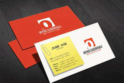 business card template for office 2013 business cards templates office 2013 images card design